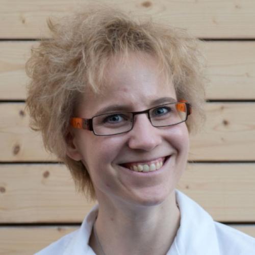Andrea Lüthi